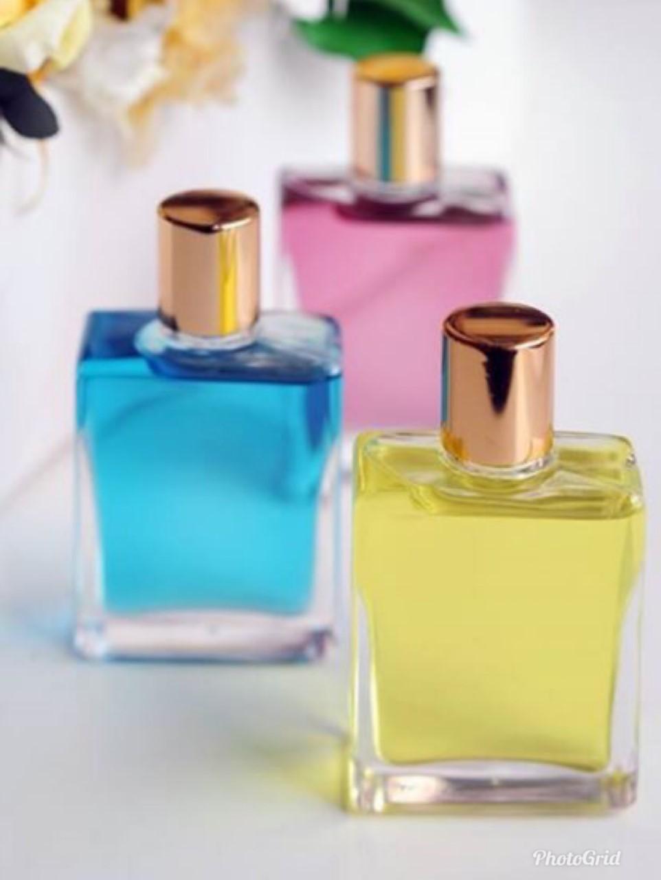 和み彩香カラーボトル3