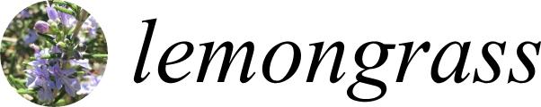 東京小平の癒し空間 自宅サロン lemongrass/レモングラス~経絡リンパドレナージュ・官足法・カラーセラピー・アロマハンドトリートメント